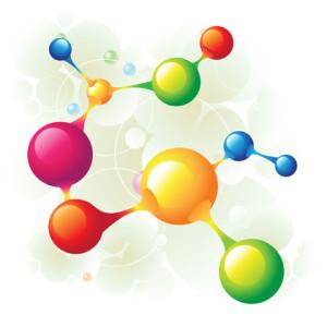 molecule-3000